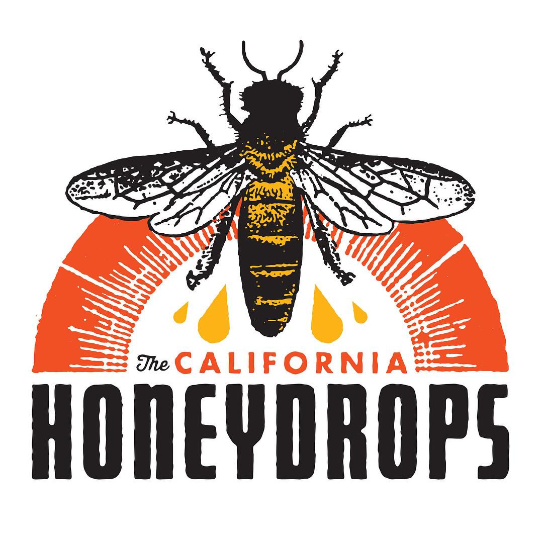 AA_HoneyDrops