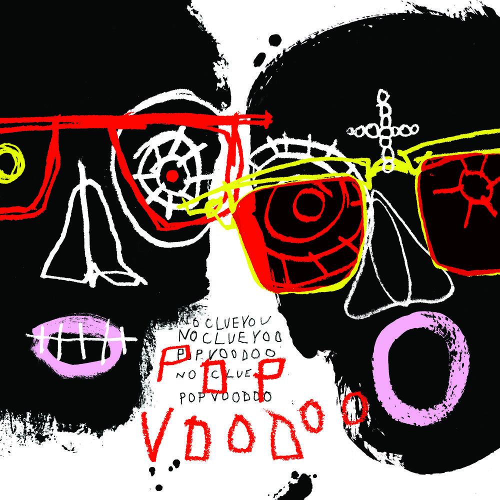 JG - Pop Voodoo2