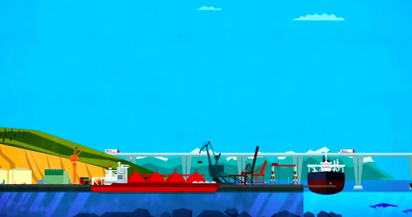 dutchuncle-total-energy-animation-4.png