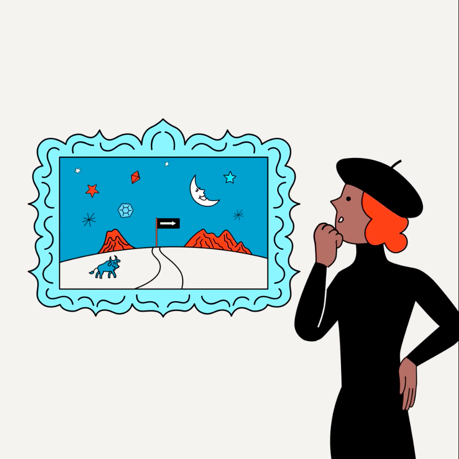 dutch-uncle-artsy-animation-1.png