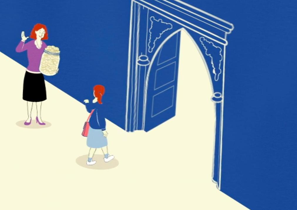 dutchuncle-bank-of-scotland-animation-1.png