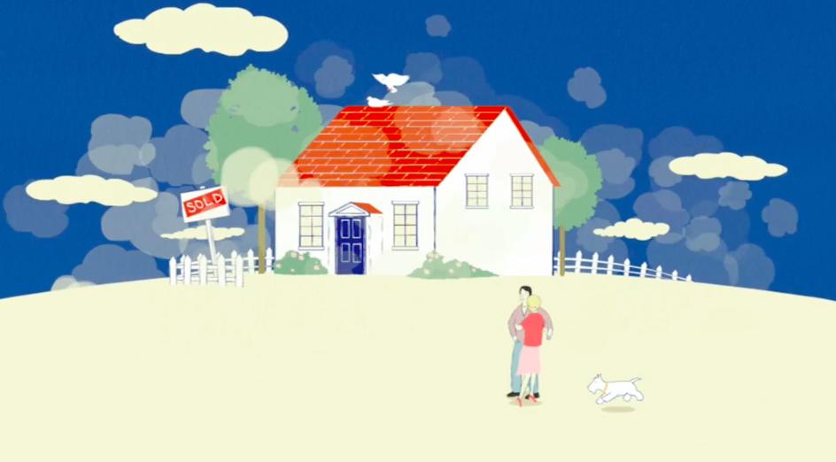 dutchuncle-bank-of-scotland-animation-7.png