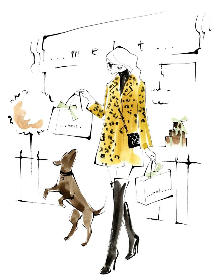 yoco-fashion-illustration-melt_final0829.jpg