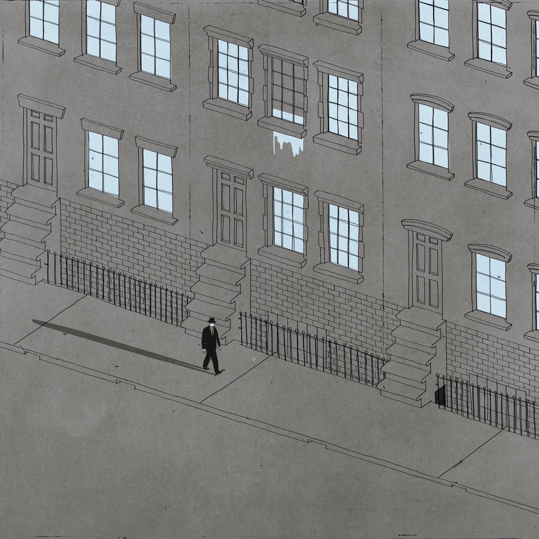 shout-illustration-9settembre.jpg