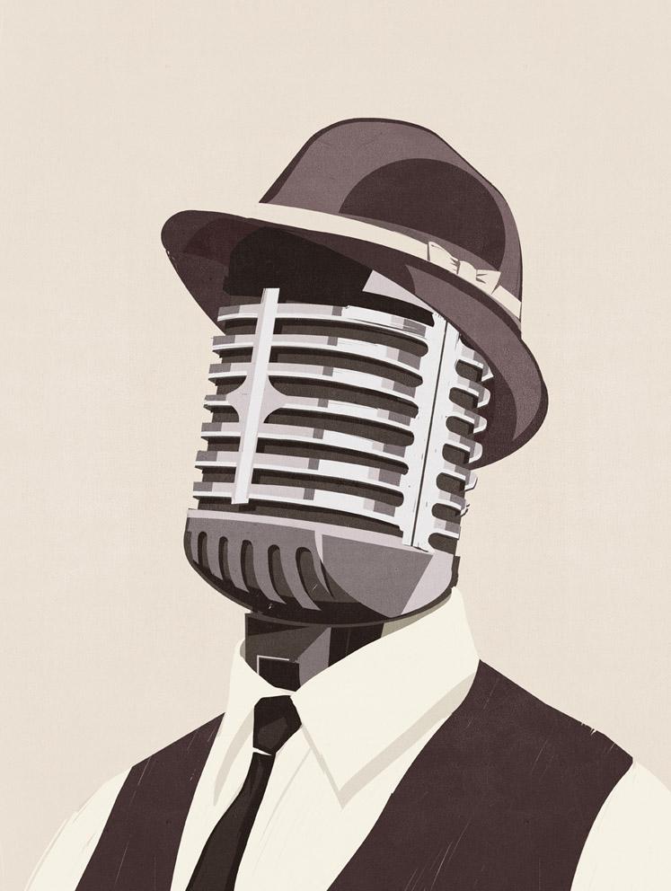 shout-illustration-Musical illusions.jpg