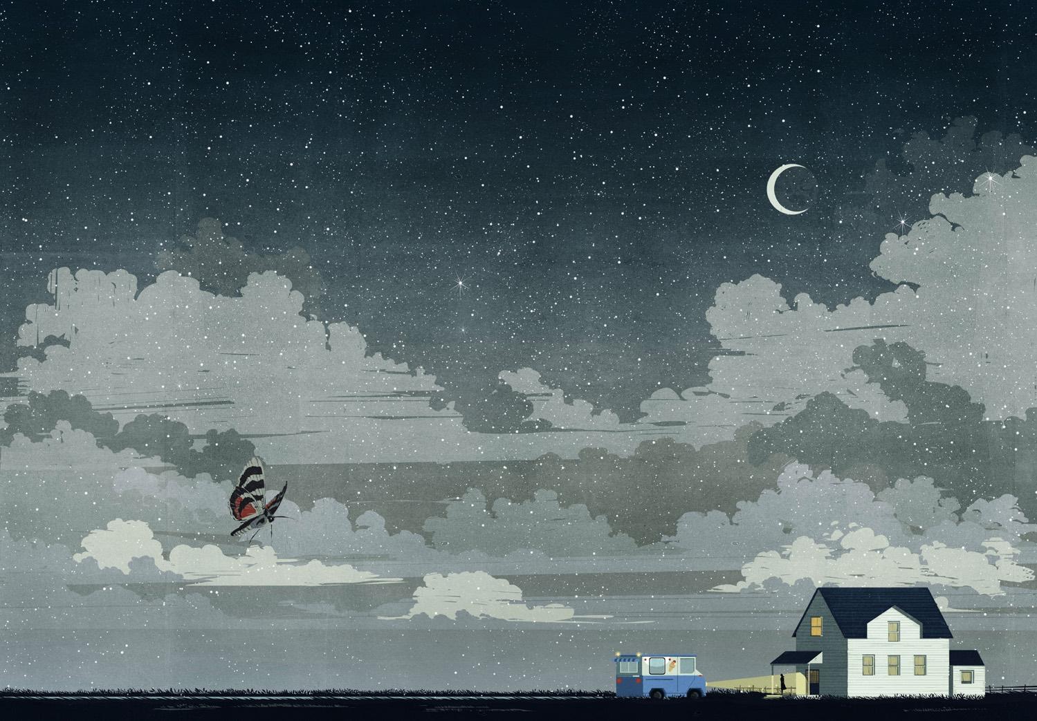 shout-illustration-Penguin - The girl who slept with God.jpg