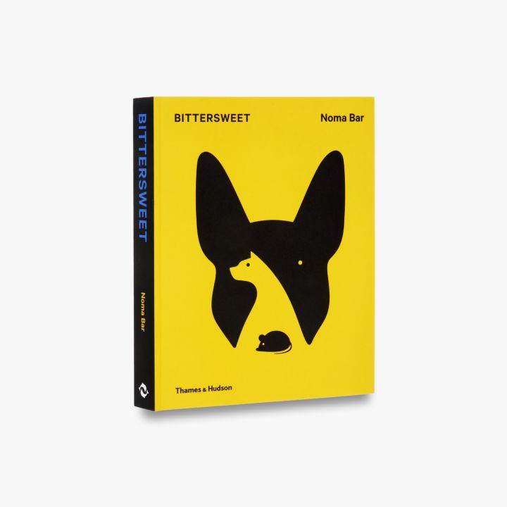 noma-bar-bittersweet-paperback