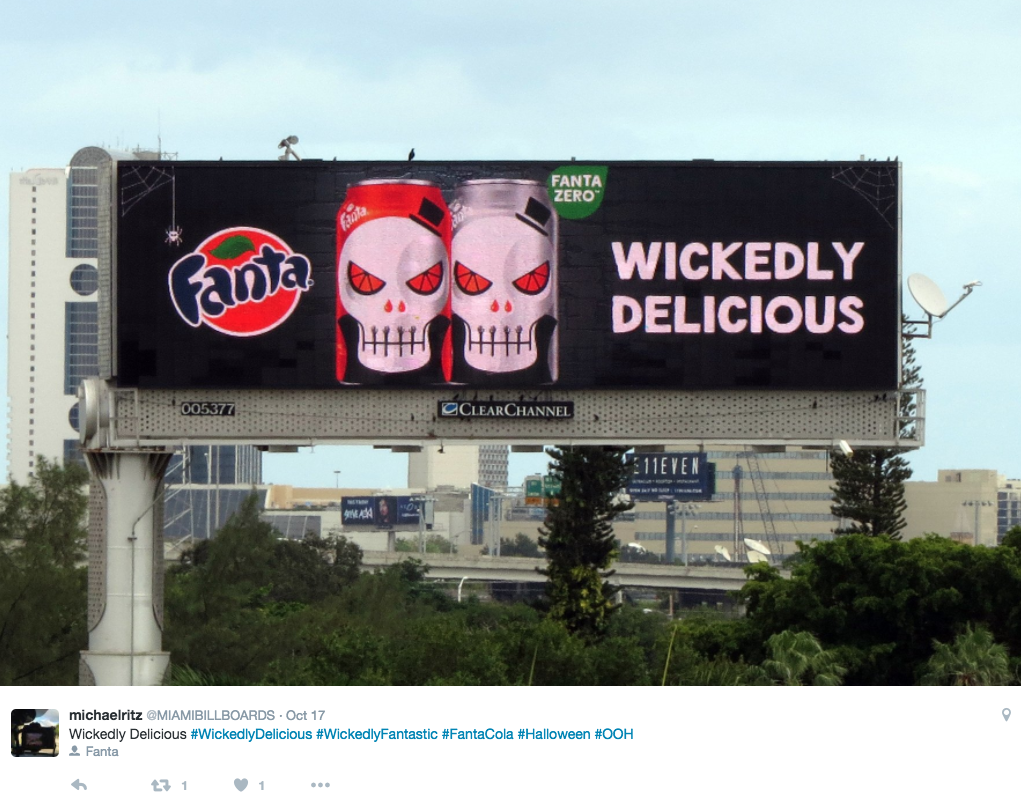 fanta_twitter_billboard.png