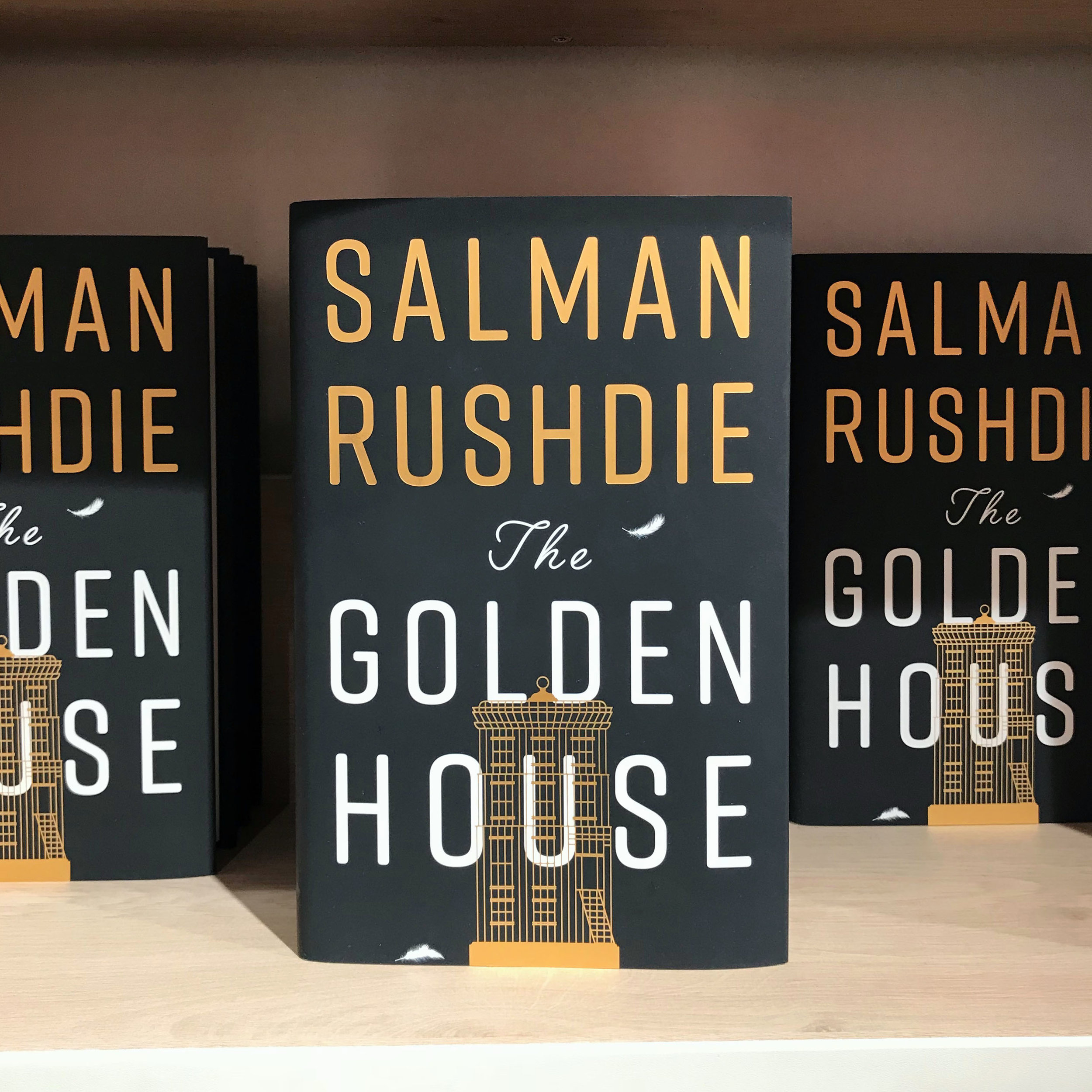 gray318-salman-rushdie-the-golden-house-1.jpg