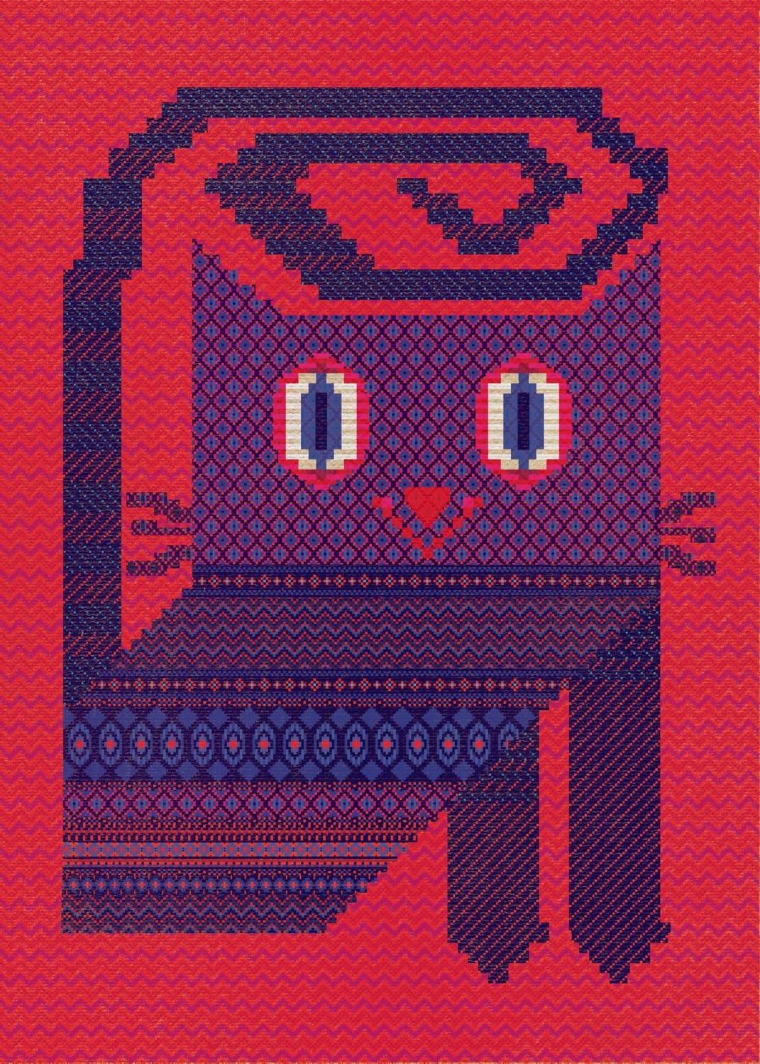 christian-montenegro-2017-cat 2.jpg