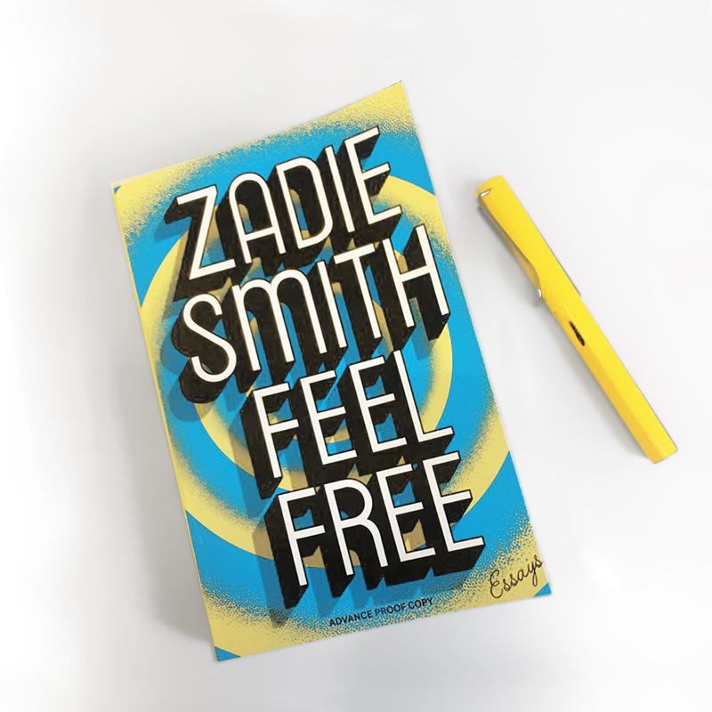 gray318-zadie-smith-feel-free-proof.jpg