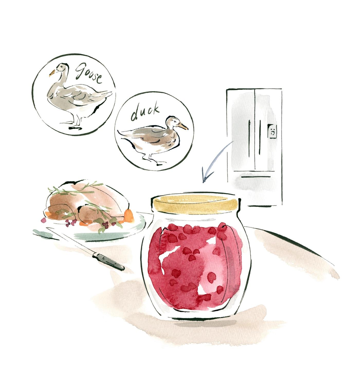 Illustrations by Yoco Nagamiya at Dutch Uncle