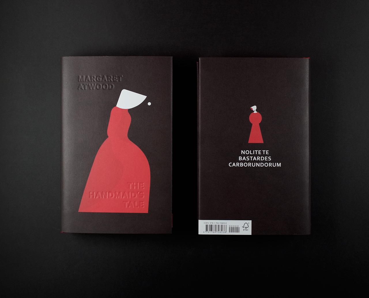 noma-bar-handmaids-tale-margaret-atwood-2.jpg