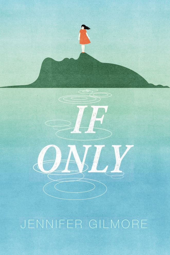 If Only - published by Harper Collins