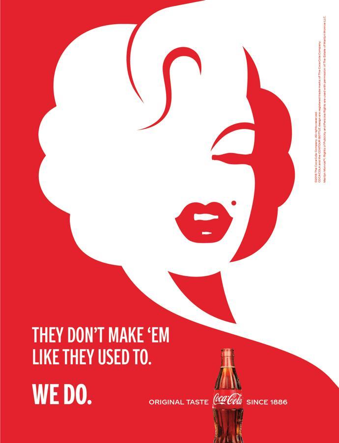 noma-bar-coca-cola-marilyn-monroe-1.jpg