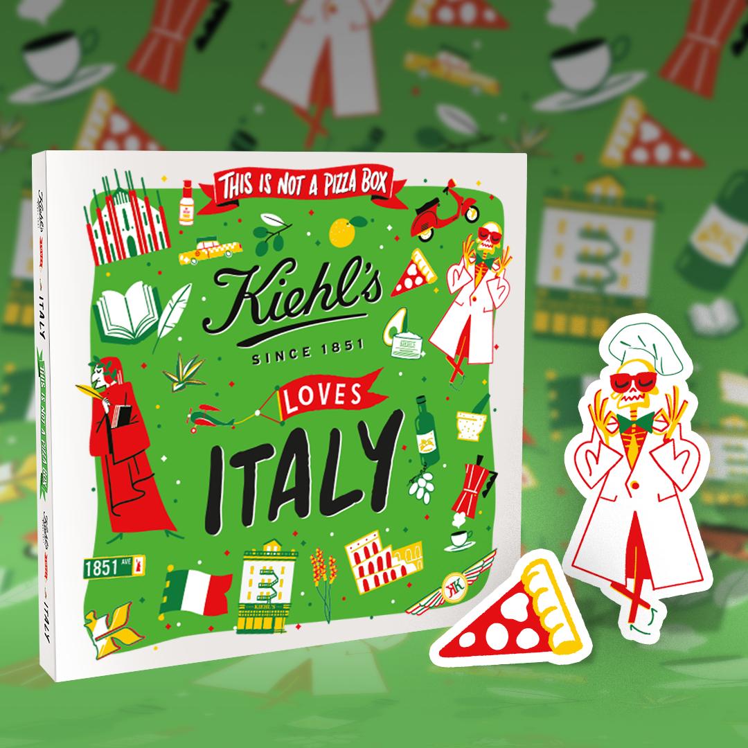 dutchuncle-kiehls-loves-simone-massoni-pizza-box.png