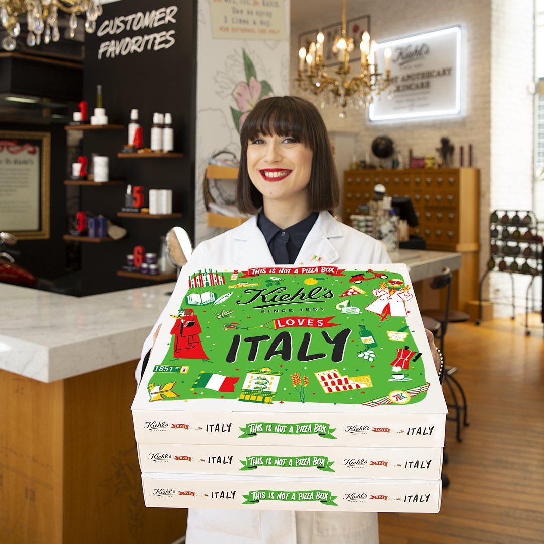 dutchuncle-kiehls-loves-simone-massoni-4-italy-pizza-box.jpg