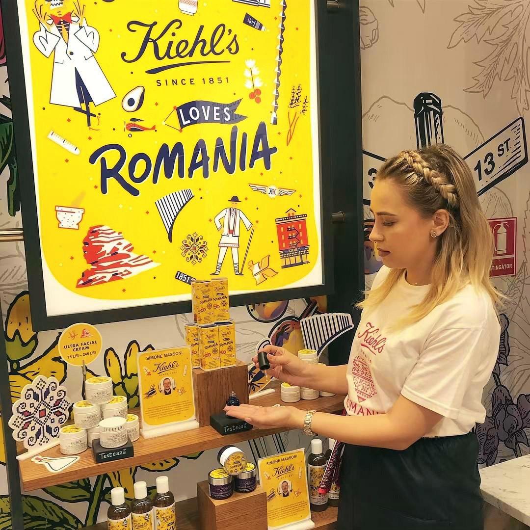 dutchuncle-kiehls-loves-simone-massoni-romania-5.jpg