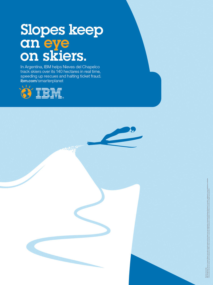 noma-bar-ibm_Outcomes_SKI.jpg