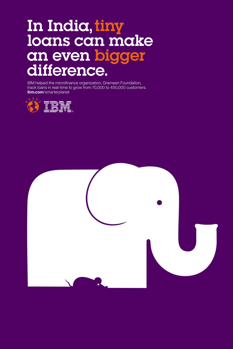 noma-bar-22_01208_004_IBM__Smarter_Planet_Outcomes_Campaign.jpg