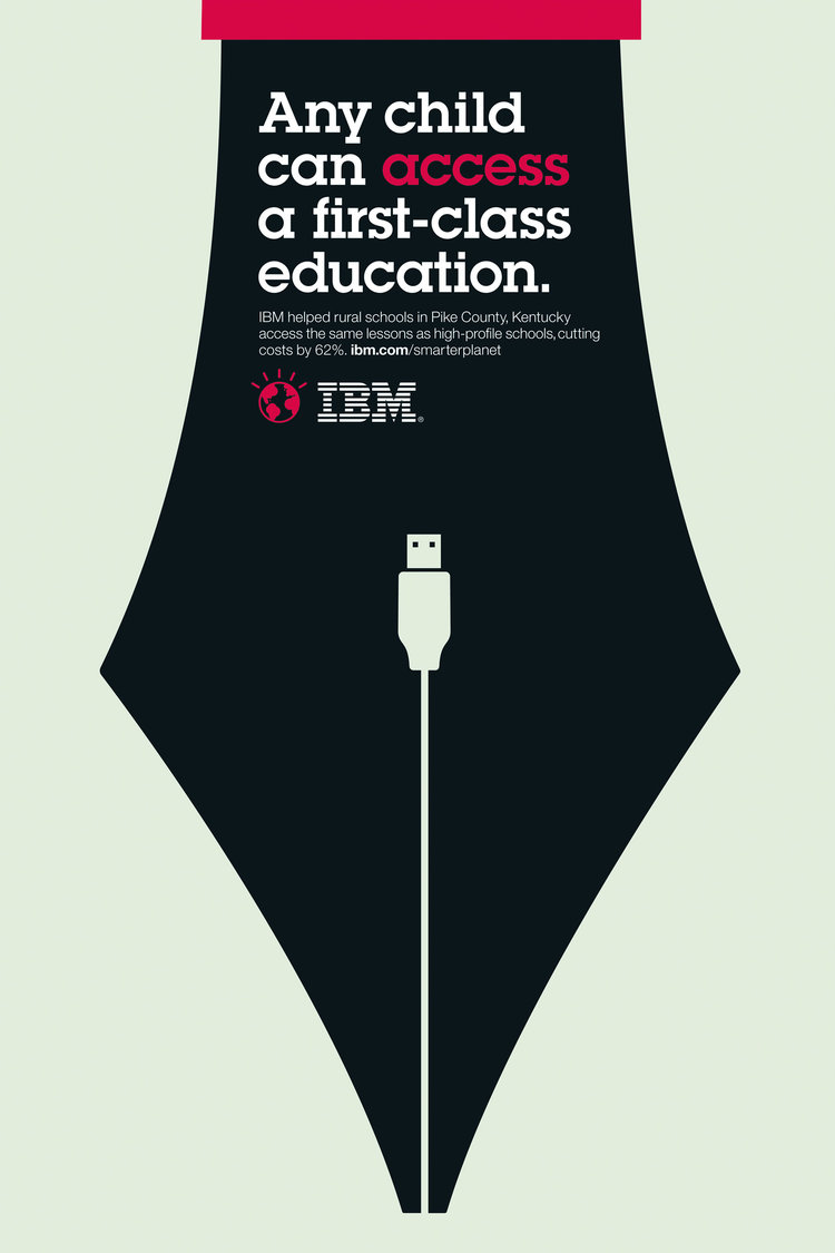 noma-bar-22_01208_007_IBM__Smarter_Planet_Outcomes_Campaign.jpg