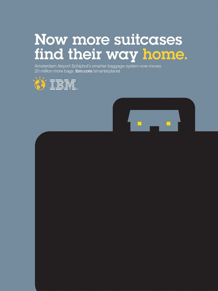 noma-bar-IBM_suitcase.jpg