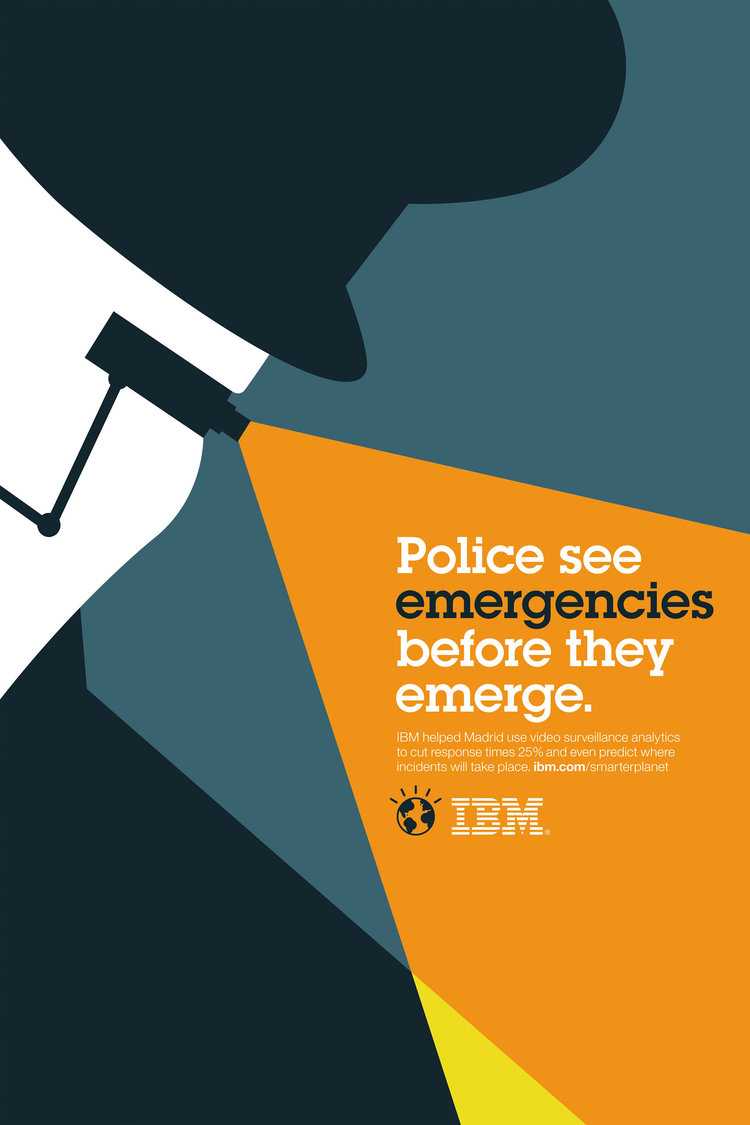 noma-bar-22_01208_006_IBM__Smarter_Planet_Outcomes_Campaign.jpg