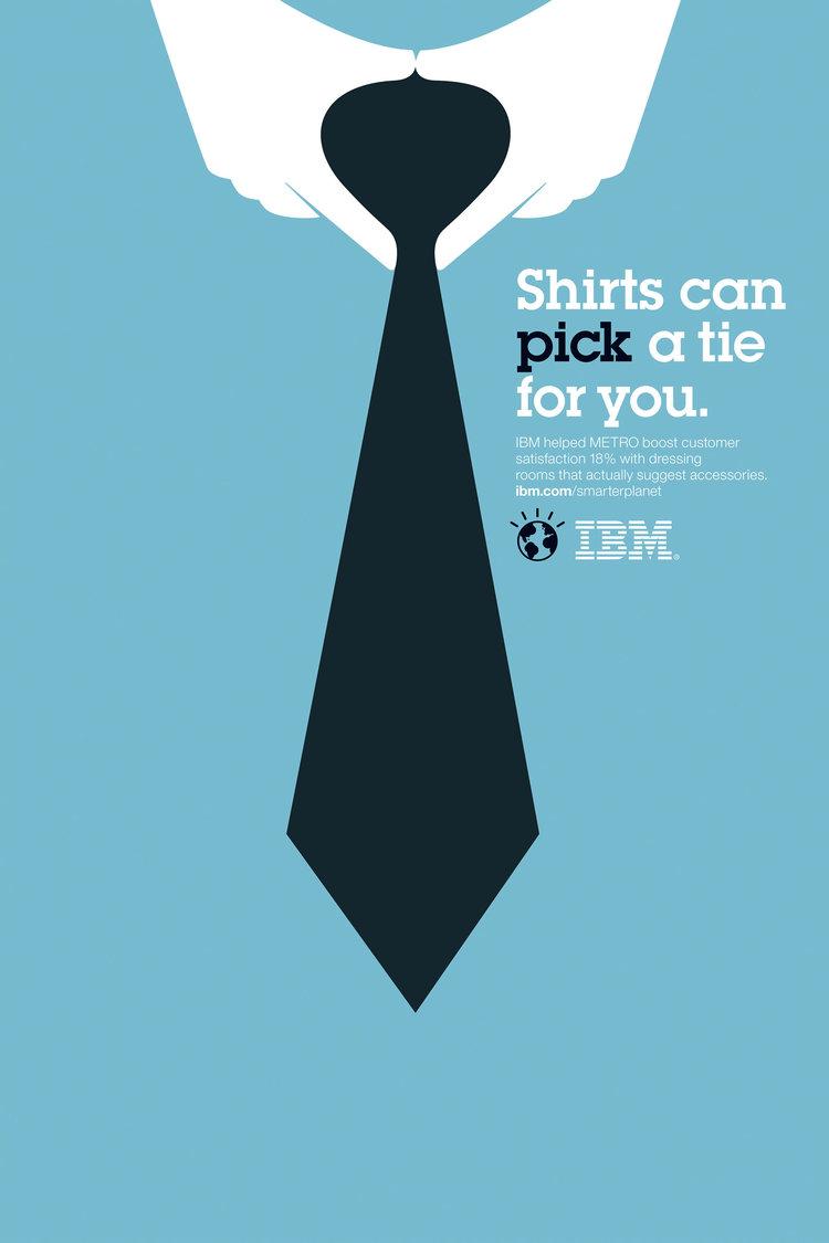 noma-bar-22_01208_008_IBM__Smarter_Planet_Outcomes_Campaign.jpg
