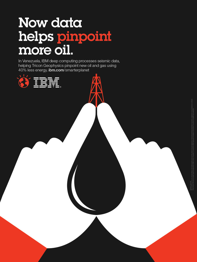 noma-bar-ibm_Outcomes_Oil.jpg