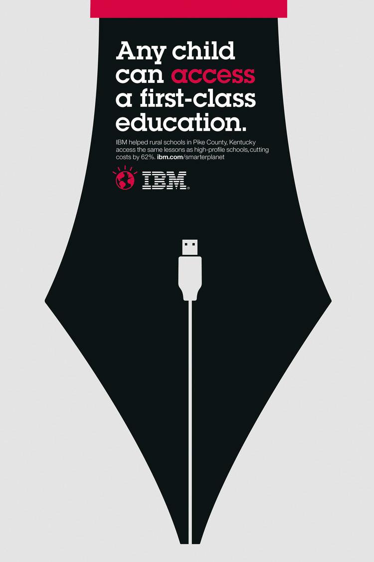 noma-bar-22_01208_007_IBM__Smarter_Planet_Outcomes_Campaign.jpg