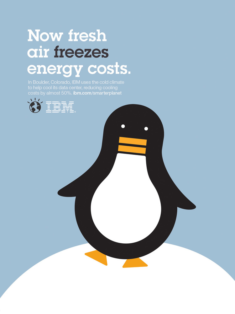 noma-bar-ibm_Outcomes_Energy.jpg
