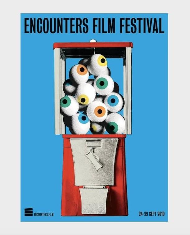 gray318-encounters-film-festival-poster-2019