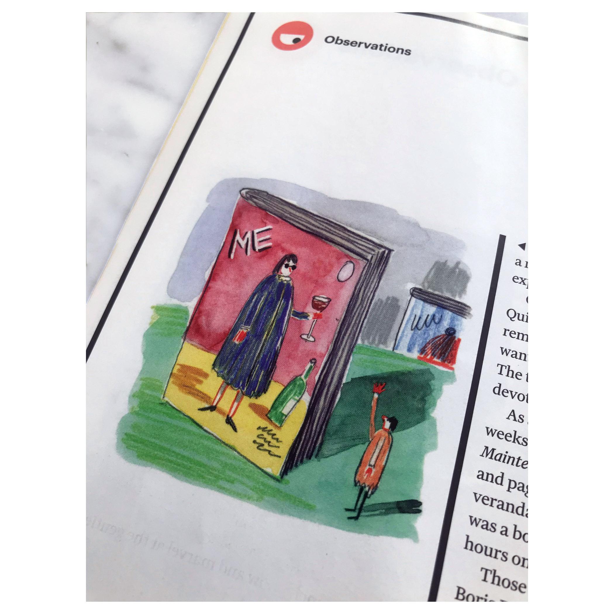 dutchuncle-robert-nicol-FT-weekend-illustrations-7.jpg