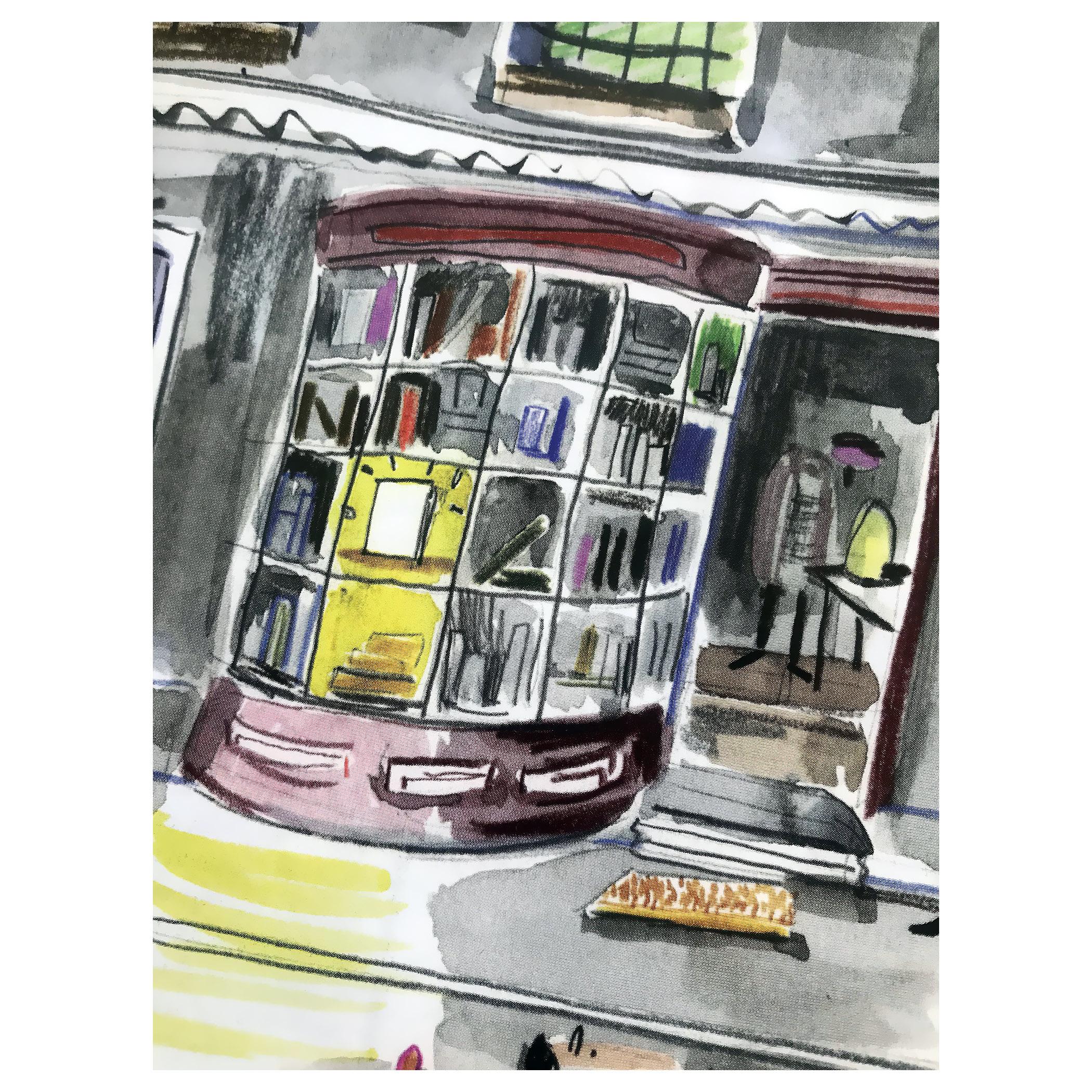 dutchuncle-robert-nicol-FT-weekend-illustrations-5.jpg