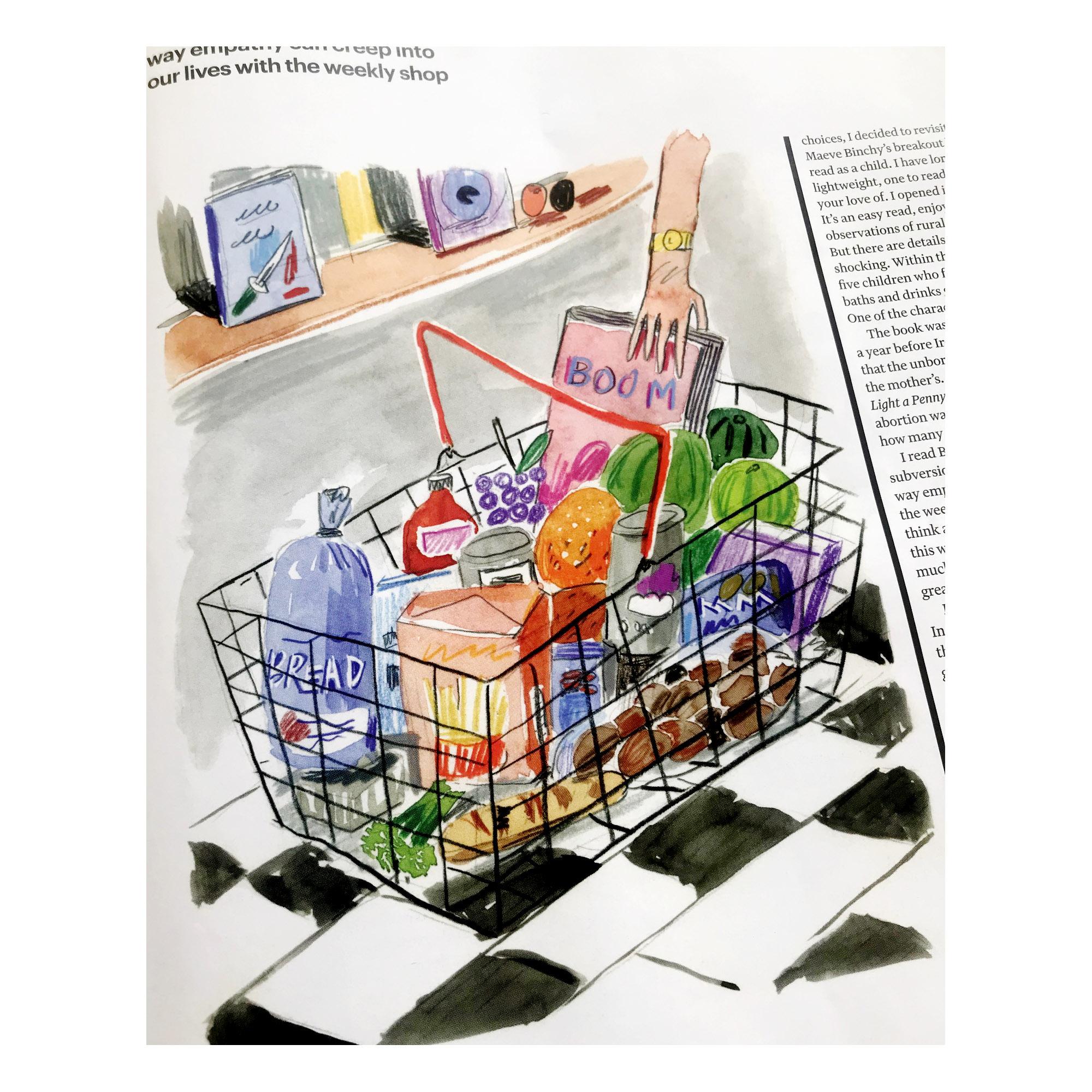dutchuncle-robert-nicol-FT-weekend-illustrations-8.jpg