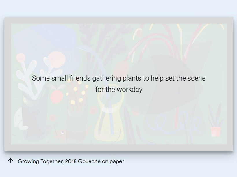 Ping-zhu-google-canvas-hangout-1.jpg