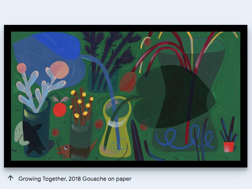 Ping-zhu-google-canvas-hangout-2.jpg