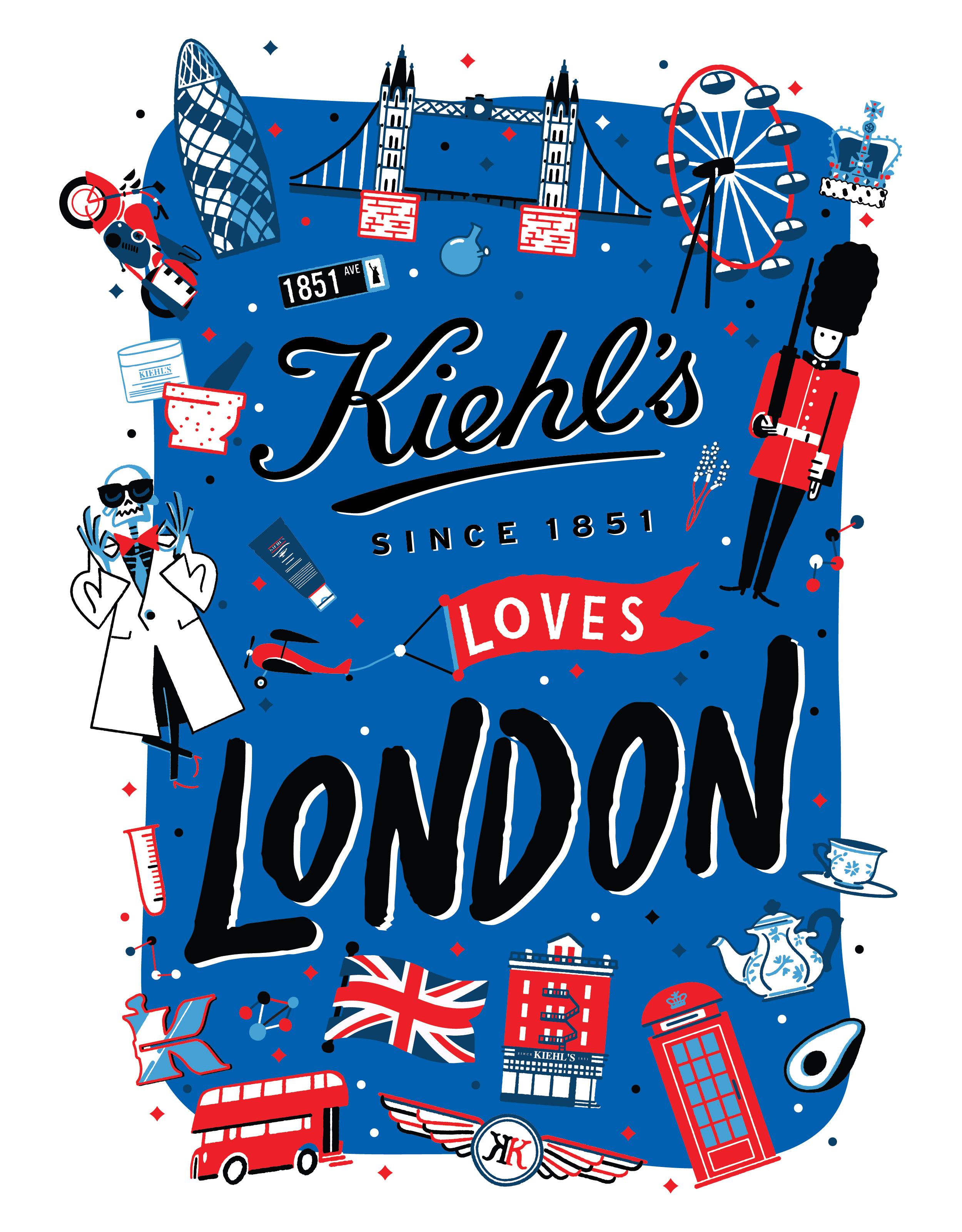 kiehls-loves-LONDON.jpg