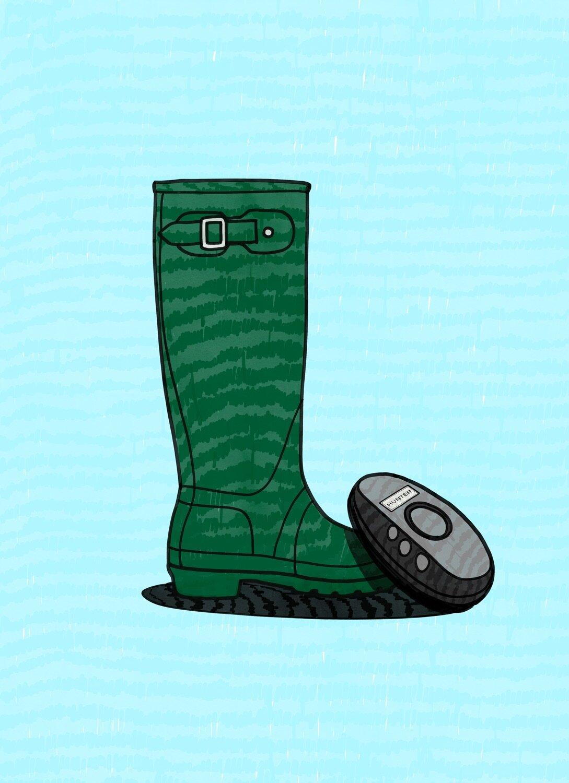 dutchuncle-klaus-kremmerz-hunter-boots-care-3.jpg