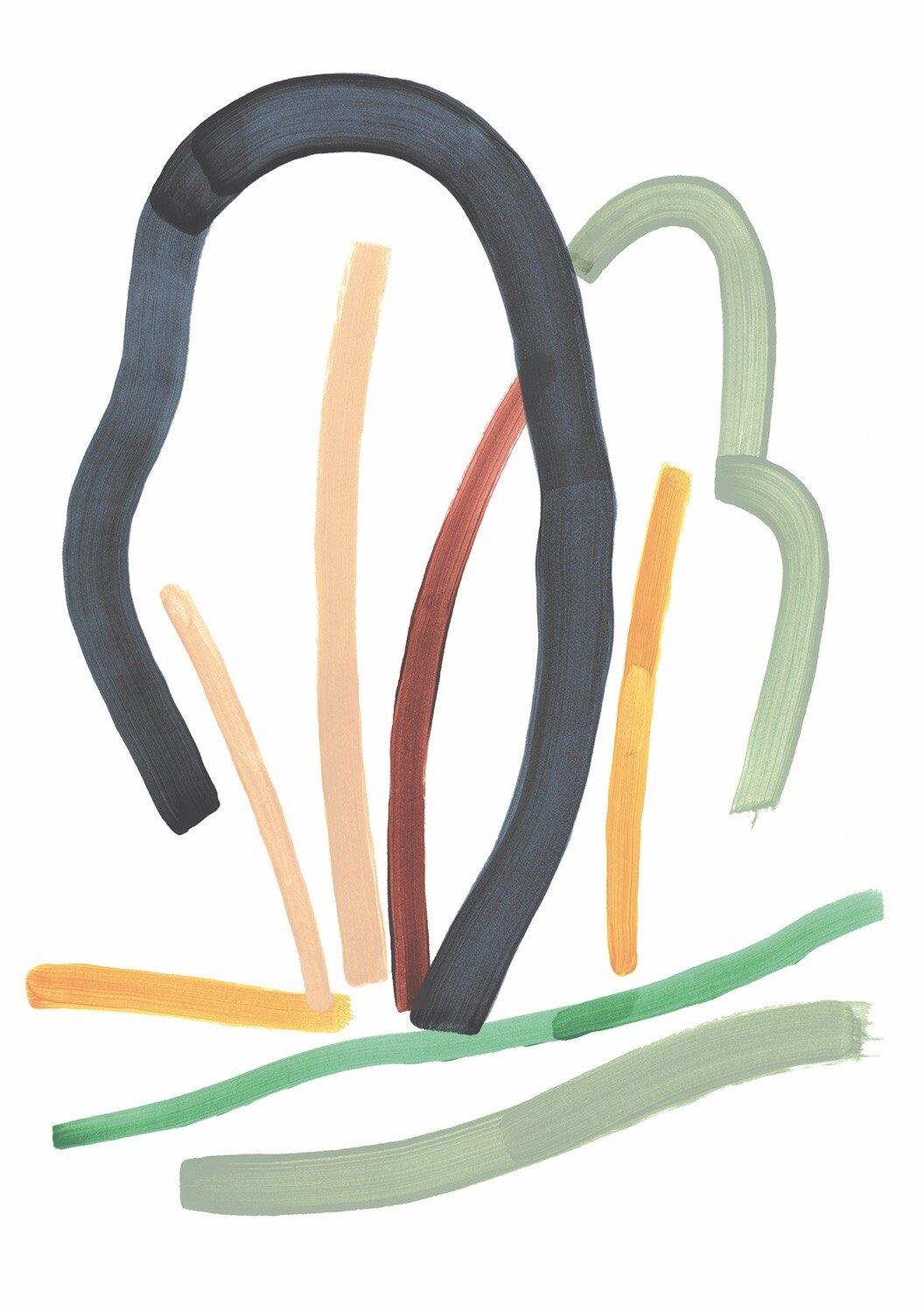 charlotte-trounce-Linnaean_Vegetable_charlottetrounce.jpg