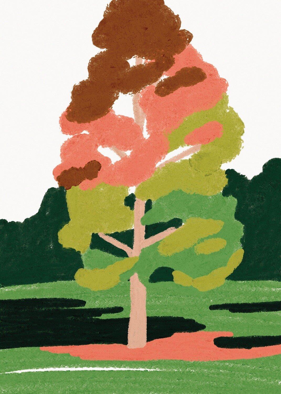 charlotte-trounce-trees6.jpg