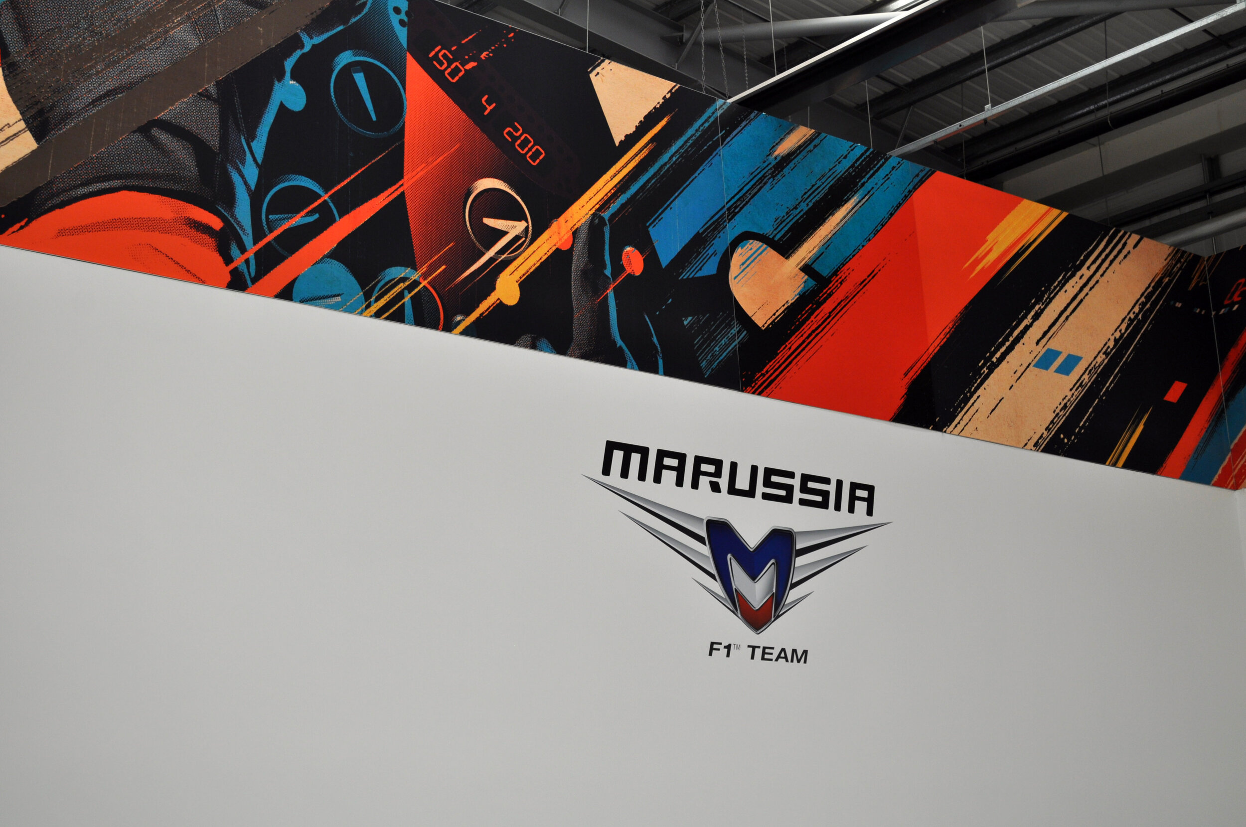 tavis-coburn-F1-team-graphic-illustration-marussia-36.JPG