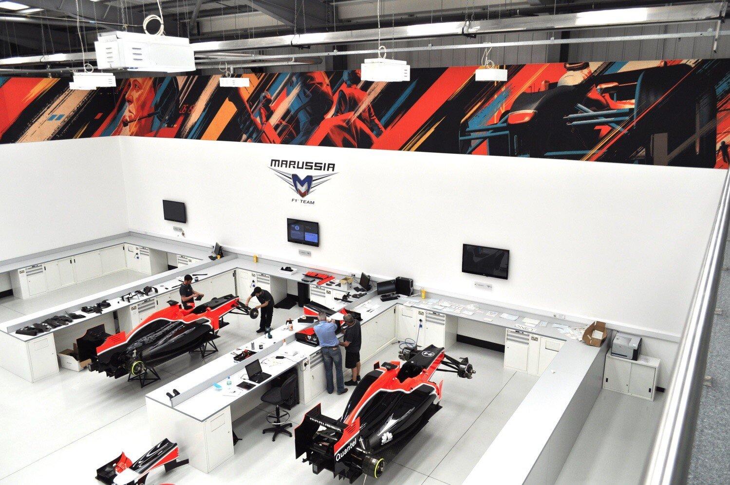 tavis-coburn-F1-team-graphic-illustration-marussia-24.jpg