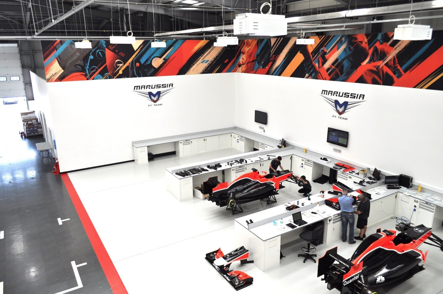 tavis-coburn-F1-team-graphic-illustration-marussia-25.jpg
