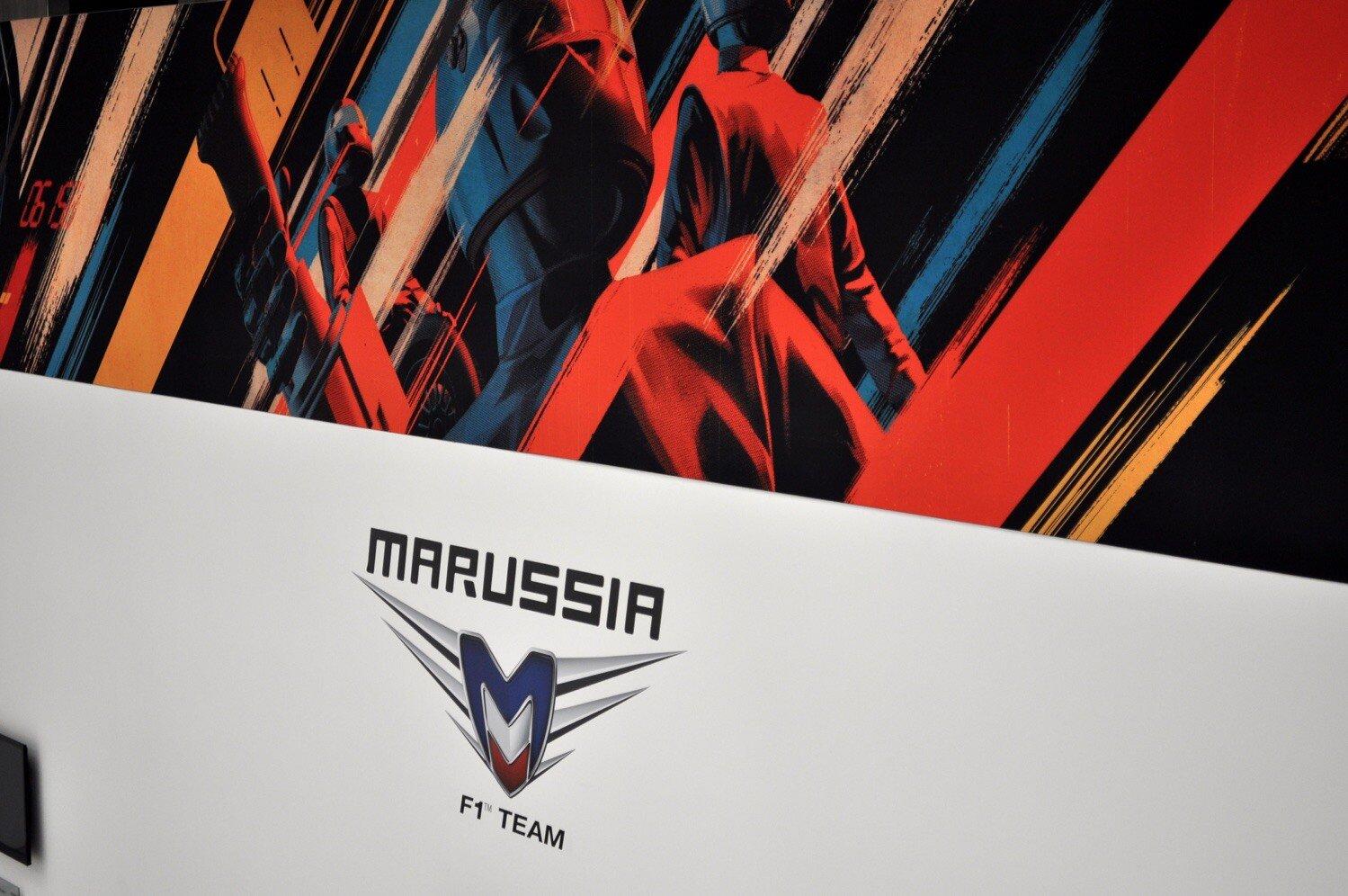 tavis-coburn-F1-team-graphic-illustration-marussia-26.jpg