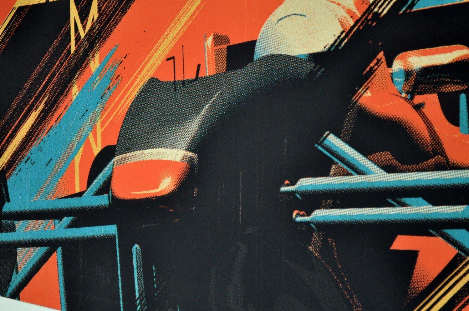 tavis-coburn-F1-team-graphic-illustration-marussia-27.jpg