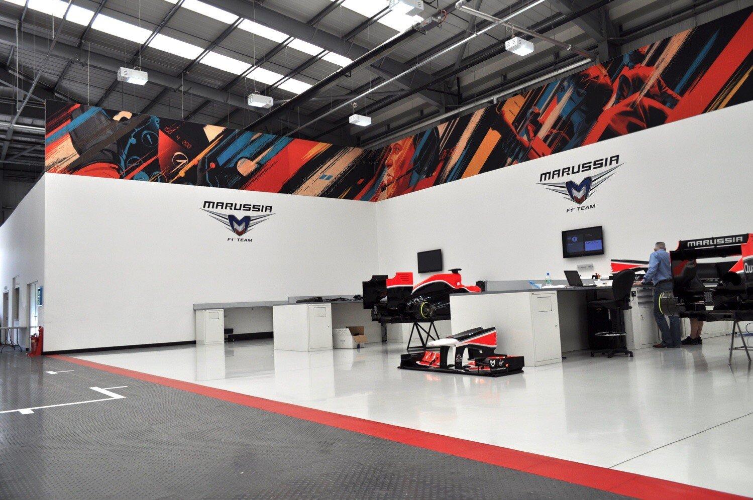 tavis-coburn-F1-team-graphic-illustration-marussia-29.jpg