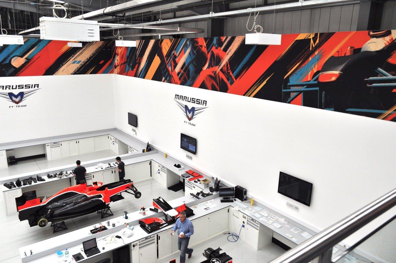 tavis-coburn-F1-team-graphic-illustration-marussia-30.jpg
