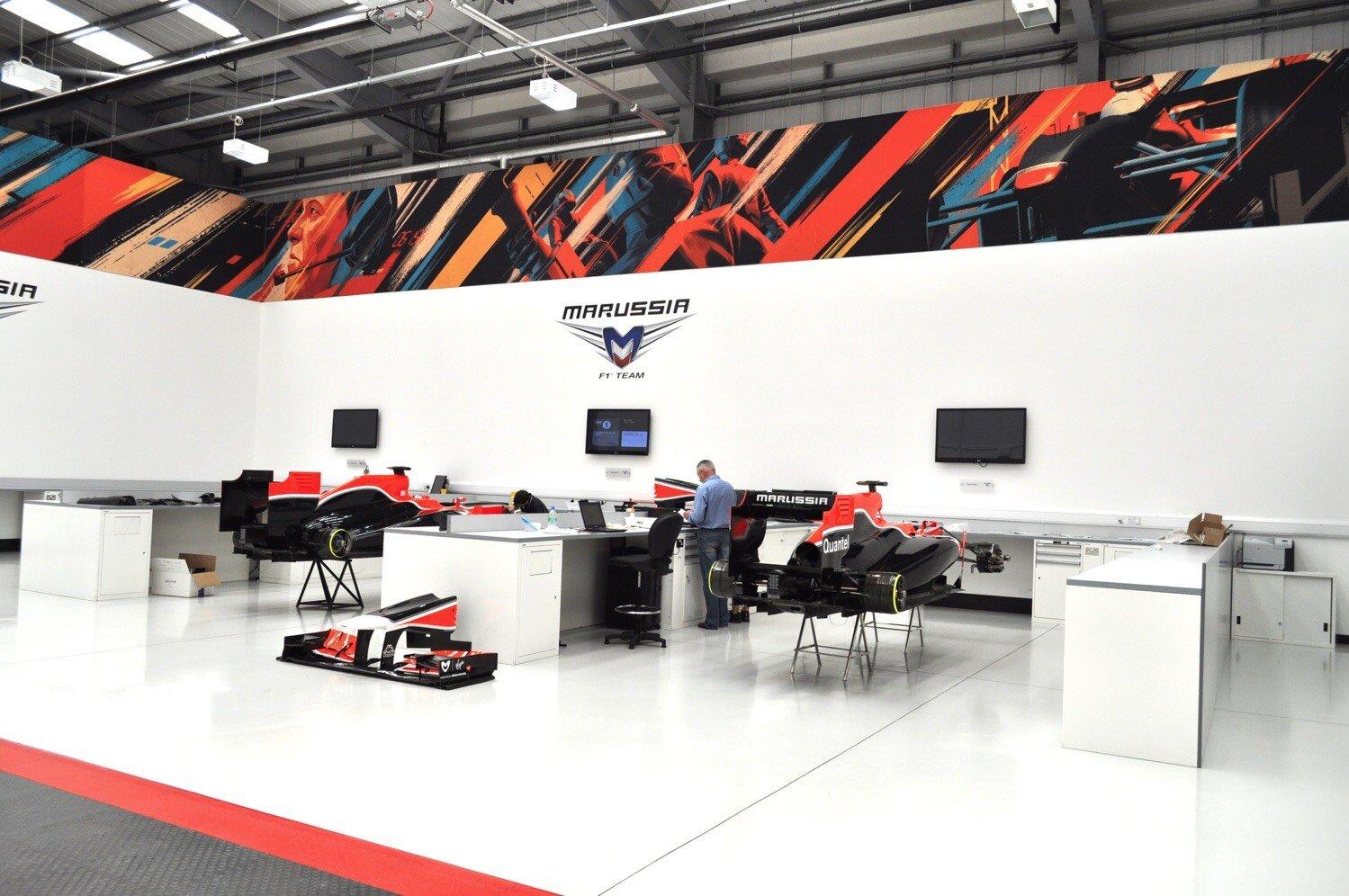 tavis-coburn-F1-team-graphic-illustration-marussia-31.jpg