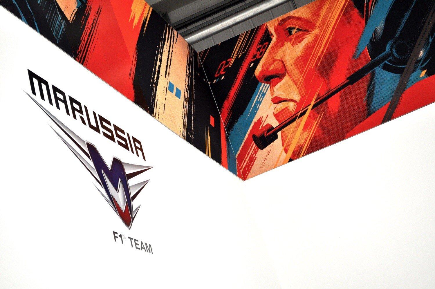 tavis-coburn-F1-team-graphic-illustration-marussia-32.jpg